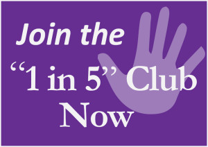 1in5ClubNOW