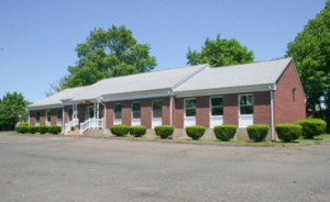 Administrative Offices are located at 222 Main Street Extension, Middletown.