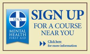 MHFA register Nov30