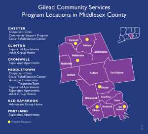 Middlesex-Locations-largeSML[1]