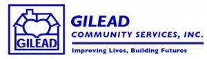 Pg. 65 Gilead Logo All Set