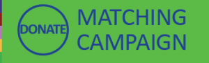 donate_matching_campaign
